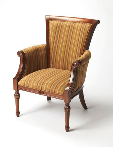 Image of Chiara Arm Chair