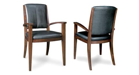 California House - Arm Chair - C9505