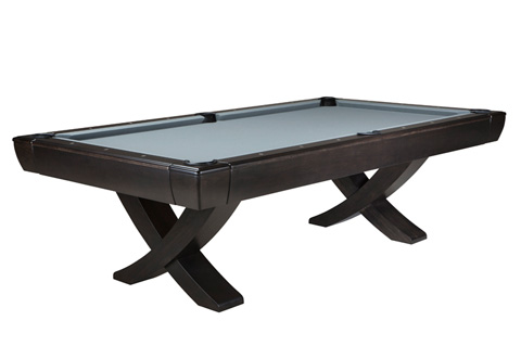 California House - Pool Table - P3978I-NEW