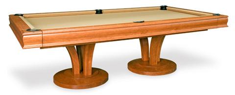 California House - Pool Table - P3978I-VEN
