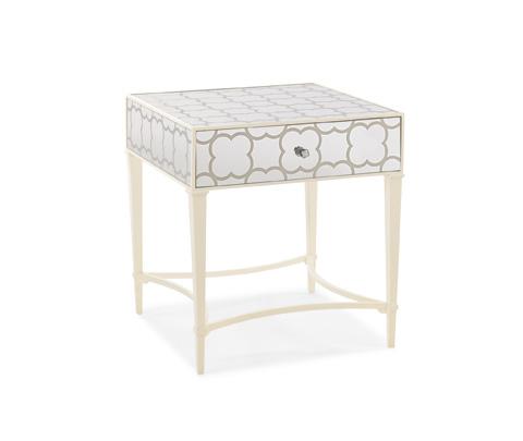 Caracole - Cookie Box Table - CON-CLOSTO-031