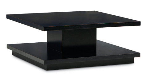 Image of Book It Cocktail Table