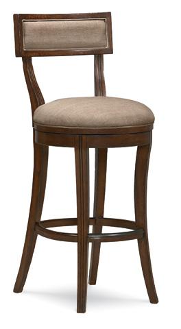 Image of Hi Ho Hi Bar Stools