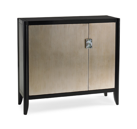 Image of Perfect Proportions Storage Chest