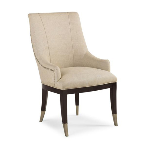 Image of A La Carte Dining Chair