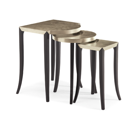Image of Out and About Nesting Tables
