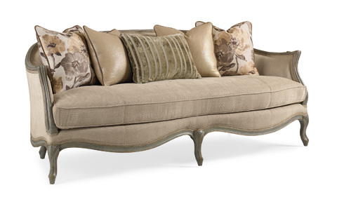 Image of La Canape Sofa