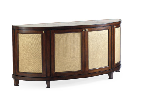 Caracole - Degrees of Separation Sideboard - TRA-CLOSTO-056