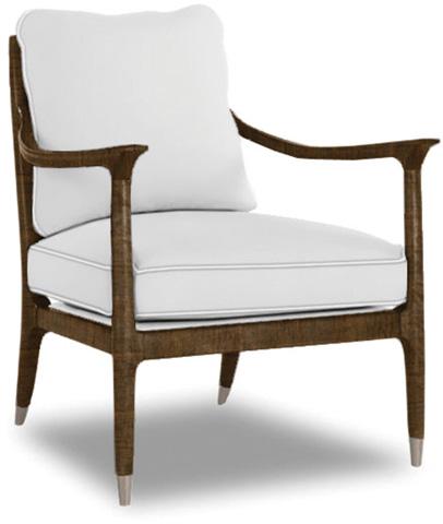 Caracole - Hey Jude Chair - UPH-CHAWOO-35