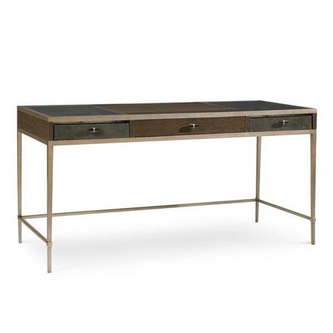 Caracole - Outside The Box Desk - ATS-DESK-003