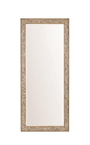 Image of Shell Shock Wall Mirror