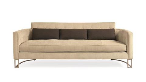Caracole - Artisan Sofa - ATS-SOFA-02A