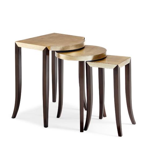 Caracole - Multiple Choice Side Table - CON-SIDTAB-033