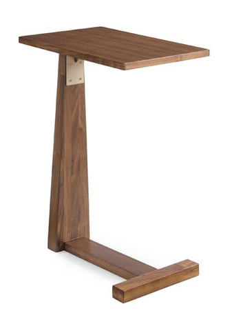Caracole - Work Hard, Play Hard Accent Table - CRF-ACCTAB-002