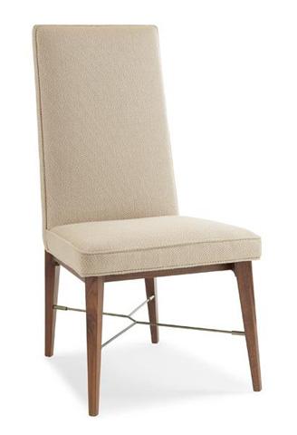 Caracole - Studio Side Chair - CRF-SIDCHA-003