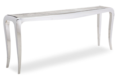 Caracole - Magnific Console Table - TRA-CONTAB-012