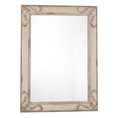 Caracole - Empire II Mirror - 3062-210