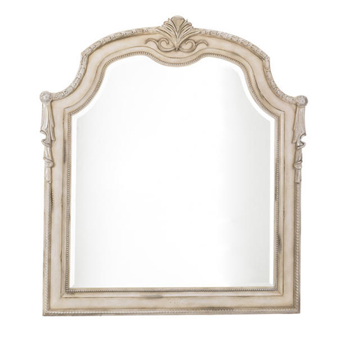 Caracole - Empire II Mirror - 3063-210
