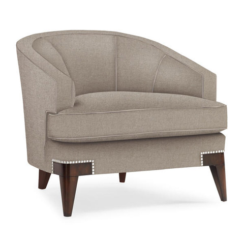 Image of Maggie Chair