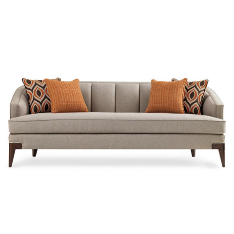 Image of Maggie Sofa