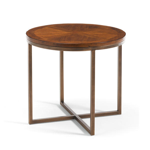 Image of Lynn End Table