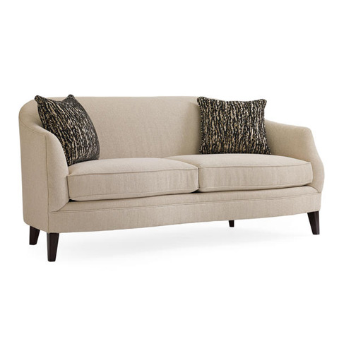 Image of Carrie Sofa