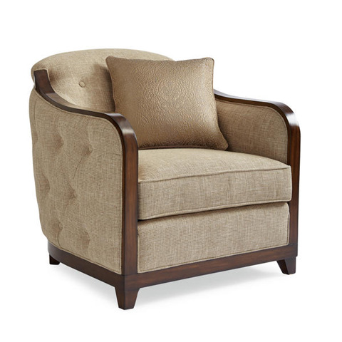 Caracole - Claire Chair - 4190-004-A