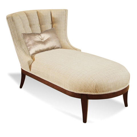 Image of Ava Chaise