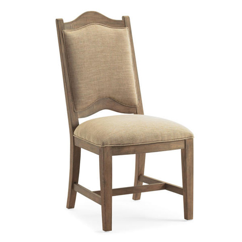 Image of Cobblestone Side Chair