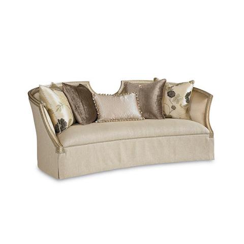Image of Carleton Sofa