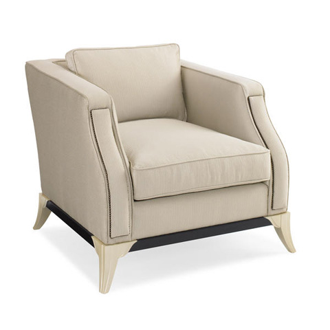 Image of Fusionner Chair