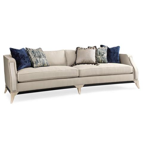 Image of Fusionner Sofa