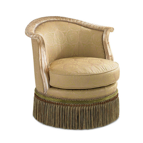 Image of Elysia Chair
