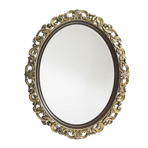 Image of Mezzanotte Mirror