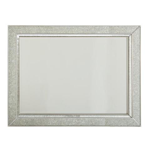 Caracole - Mystique Mirror - B031-232