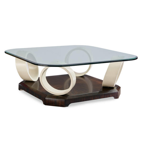 Caracole - Mystique Cocktail Table - B031-481