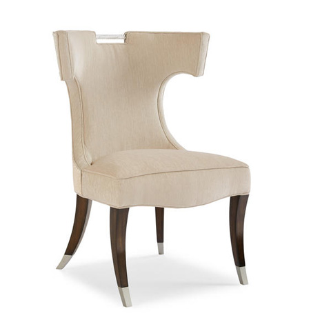 Image of Mystique Side Chair