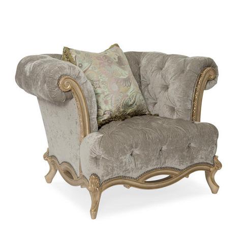 Image of Natalia Chair