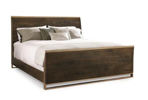 Image of Night Cap Queen Bed