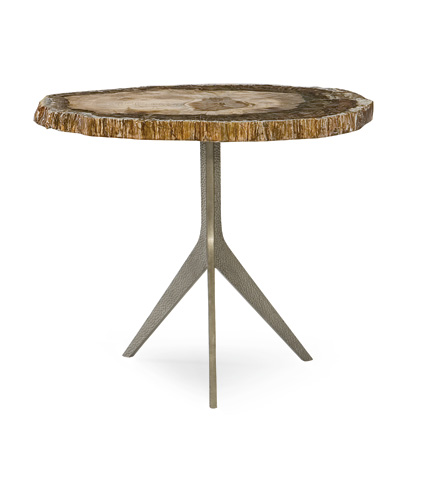 Image of Sis-Boom-Bah Accent Table