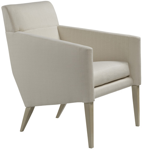 Carter - Dicaprio Chair - 399