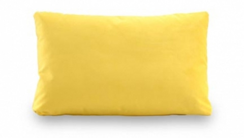 Carter - Kidney Throw Pillow - 4430-14