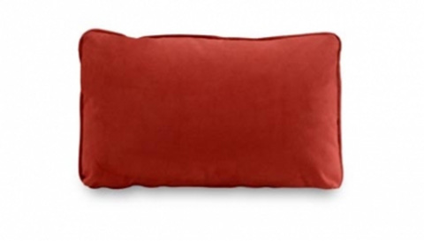 Carter - Kidney Throw Pillow - 4430-95