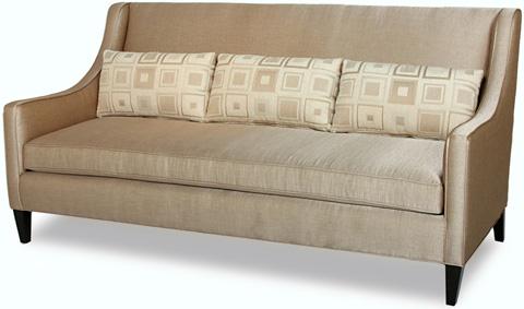 Carter Furniture - Del Mar Sofa - 507-5