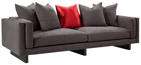Image of Parker Sofa