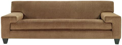Carter - Dallas II Sofa - 578-5