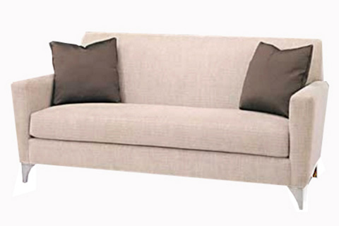 Image of Calvin Apartment Sofa