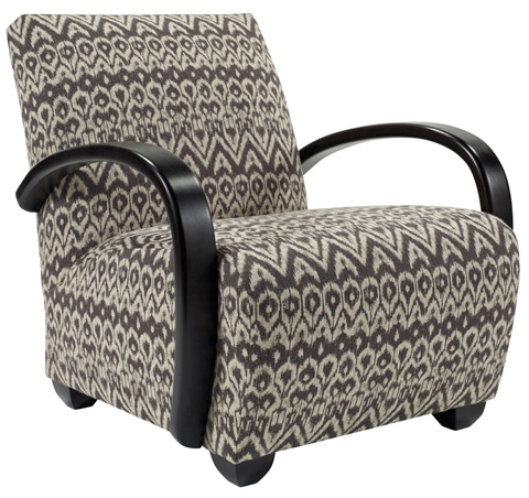 Carter - Ditto Chair - 620-92