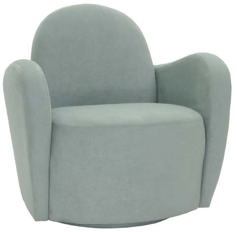 Carter - Erica Chair - 800
