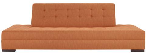 Carter Furniture - Sake Sofa - 803-60